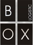 box logistic
